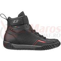 Incaltaminte Shoes Gaerne G.Rocket