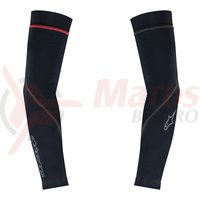Incalzitoare brate Alpinestars Arm Warmer black/antracit