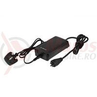 Incarcator baterie electrica Compact Charger, 2 A , adapter 0.275.007.913
