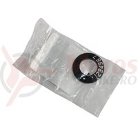 Indicator Shimano ST-EF29 dreapta 7v & suruburi de fixare