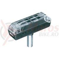 Instrument  Topeak Torque 6 TT2533