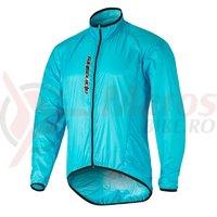Jacheta Alpinestars Kicker Pack atoll blue