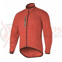 Jacheta Alpinestars Kicker Pack Bright Red