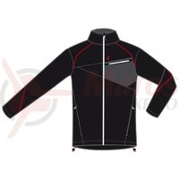 Jacheta Cube After Race Powerstretch Jacket 10856