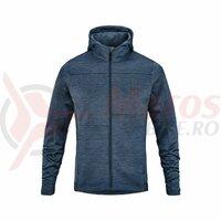 Jacheta Cube Atx Midlayer Jacket Dark Blue
