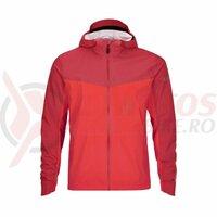 Jacheta Cube Atx Storm Jacket X Actionteam Red
