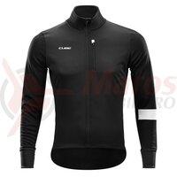 Jacheta Cube Blackline Softshell Jacket Black