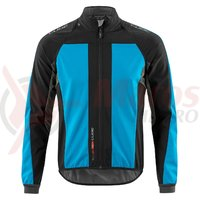 Jacheta Cube Teamline Multifunctional Jacket Blue/Black