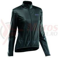 Jacheta dama Northwave winter Extreme Polar black
