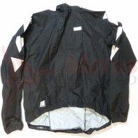 Jacheta de ploaie Shimano originals negru