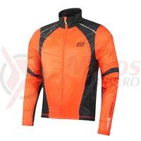 Jacheta Force X53 portocaliu/negru marime L