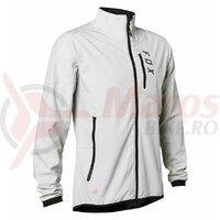 Jacheta Fox Ranger Fire jacket [Lt Gry]