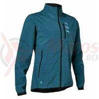 Jacheta Fox Ranger Fire jacket [Slt Blu]