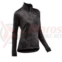 Jacheta Northwave Allure iarnă damă negru
