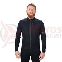 Jacheta Ryke Jacket Neagra
