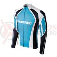 Jacheta Shimano Performance unisex team