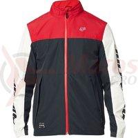 Jacketa Cascade Jacket [blk/rd]