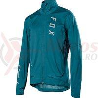 Jacketa Ranger 3l Water Jacket [m Blu]