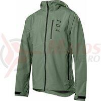 Jaketa Flexair Neoshell® Water Jacket [Pne]