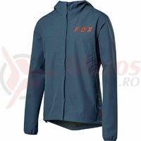 Jaketa Ranger 2.5L Water Jacket [Blu Stl]
