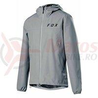 Jaketa Ranger 2.5L Water Jacket [Stl Gry]