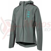 Jaketa Ranger 3L Water Jacket [Ptr]