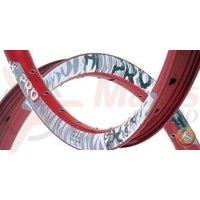 Janta BTS HC Pro disc 559x23 rosie 36h