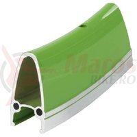 Janta dubla verde 28/40 32h/AV SXT