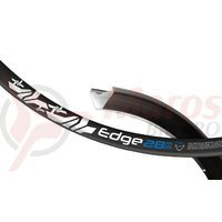 Janta Ryde Edge 28SYM 559mm 32h