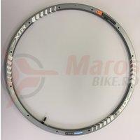 Janta Shimano XTR WH-M965 Fata 24h Clincher/Tubeless XTR Color