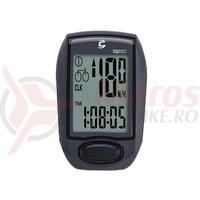 Kilometraj Cannondale IQ200 11F wireless