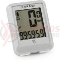 Kilometraj Le Grand C11 grey