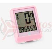 Kilometraj Le Grand C11 pink