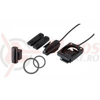Kit cabluri Sigma 2032