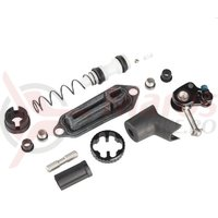 Kit componente interne maneta frana SRAM Guide RSC