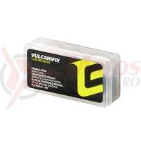 Kit de Reparatie Pana - Extend Vulcanfix