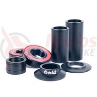 Kit mid bb-set BMX Eclat 19 mm