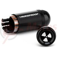 Kit Nukeproof De Reparatii Anvelope Tubeless