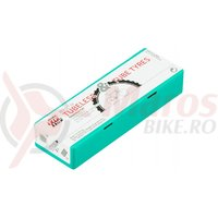 Kit reparare Tubeless Rema Tip-Top RT60160