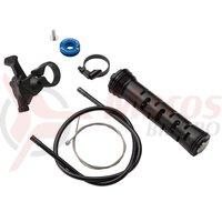 Kit RMT upgrade Rock Shox Sektor Silver/XC32 TK Poploc R