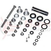 Kit rulmenti bearing set Sting/Stereo/Fritzz pivot