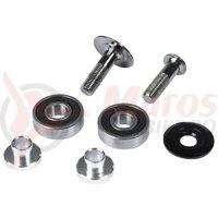 Kit rulmenti cadru Cube 10320 AMS 110/130/150 pedalier