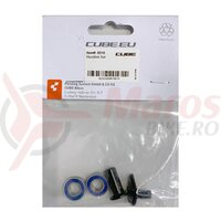 Kit rulmenti CUBE Horstlink Set 8510 (19_FSV-120-29) Stereo 120 29