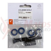 Kit rulmenti CUBE Rock Mount Set 8517 (19_FSV-120-29) Stereo 120 29