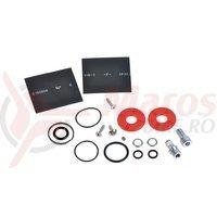 Kit service Rock Shox XC30