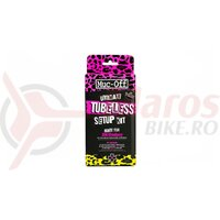 Kit Tubeless Muc-Off Ultimate - DH/Trail/Enduro