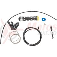 Kit upgrade RMT Rock Shox Oneloc FS R RL P RCNS/SKTRSB