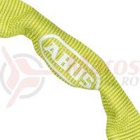 Lacat Abus 1500/60 lime