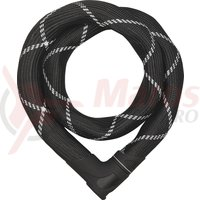 Lacat Abus 8210/85 Steel-O-Chain