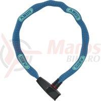 Lacat Abus Catena 6806K/75 albastru neon